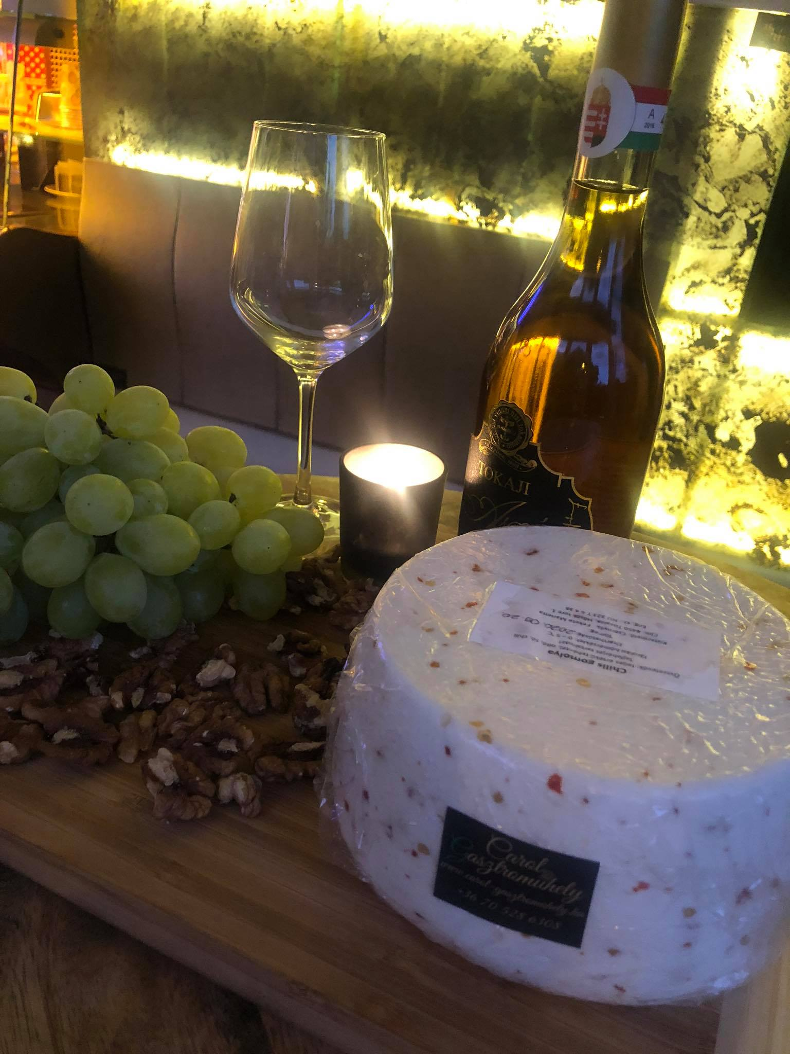 különleges hagyományos sajtok debrecenben